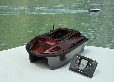 Sucher-drahtlose Fernsteuerungsköder-Boote Browns Eagle, Hochgeschwindigkeitsfischerboot RYH-001A