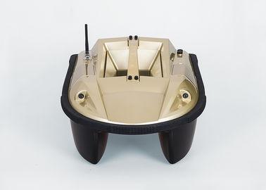 High-Teches Zweiwegfernsteuerungsfischerboot Eagle-Sucher-RYH-001D mit GPS, Fisch-Sucher