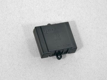 Köder-Boots-Teile - Funktions-GPS-Modul für die Lokalisierung und das automatisches Navigations-Kreuzen